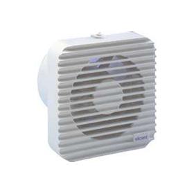 Elicent ventilator